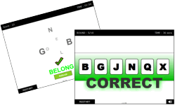 brain games to help prepare for verbal reasoning