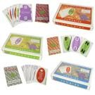 3-pack-playing-cards