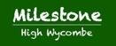 milestone-logo
