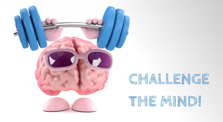 challenge-the-mind