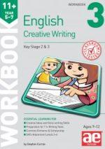 schools essay topics compare and contrast