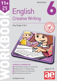 Online classes in creative writing image 1