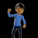 Profile photo of Davidfolorunso1