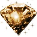 Profile photo of Golden diamonds