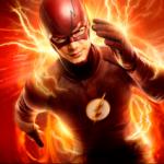 Profile photo of The flash
