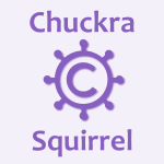 Profile photo of Chuckra Squirrel